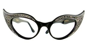 dioptrijske_naočare